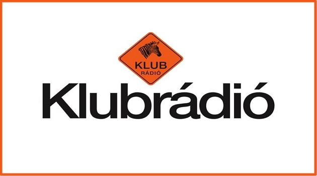 Most, akkor valóban a Tűzoltók viszik el a szemetet? (klubradio.hu)