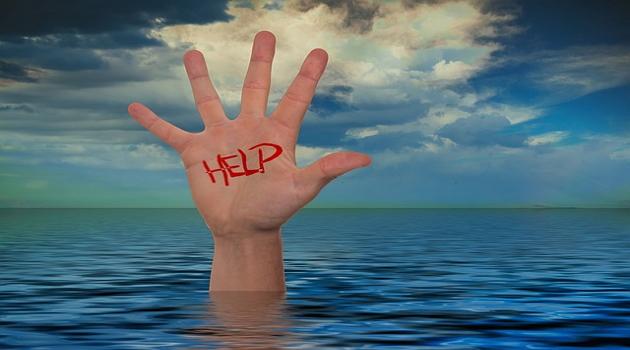 Toborzásban kér segítséget a katasztrófavédelem